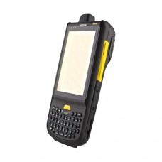 HC1 Mobile Computer