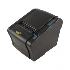WRP8055 Thermal Receipt Printer