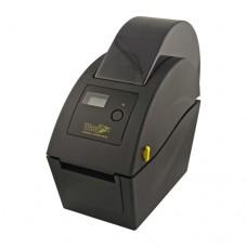 WHC25 Wristband Printer