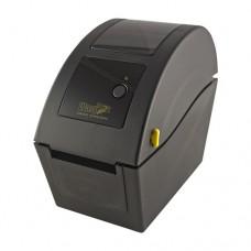 WPL25 Desktop Barcode Printer