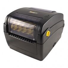 WPL304 Desktop Barcode Printer