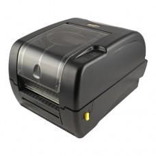 WPL305 Desktop Barcode Printer