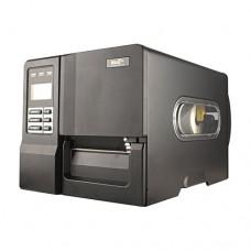 WPL406 Industrial Barcode Printer