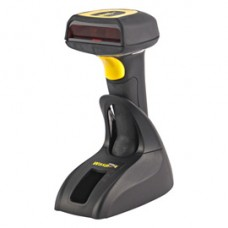 WWS800 Freedom Barcode Scanner