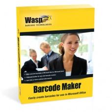 Barcode Maker for Office