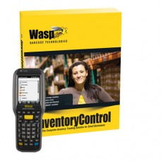 Inventory Control with DT90