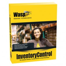 Inventory Control Software Solution