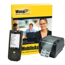 MobileAsset Complete System with HC1 and WPL305