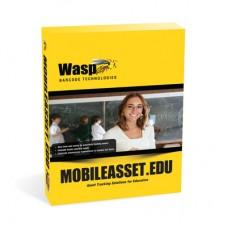 MobileAsset.EDU Mobile System Software