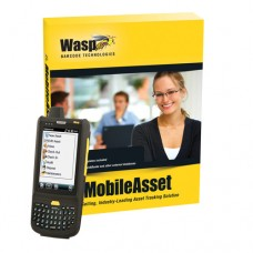 MobileAsset Mobile System with HC1