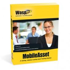 MobileAsset Asset Tracking Software