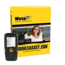 MobileAsset.EDU Mobile System with DT60